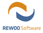 REWOO Software GmbH Blog